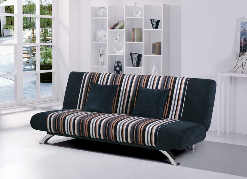 Mẫu sofa da phòng khách đa năng cao cấp 2