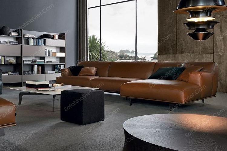 Sofa đẹp mã 16