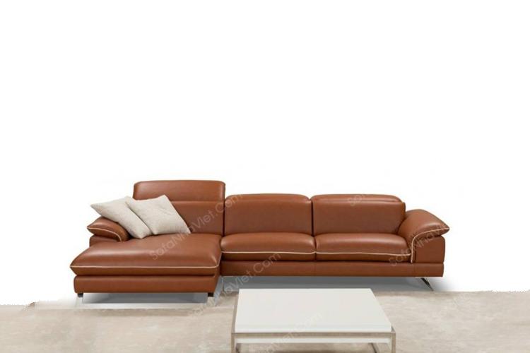 Sofa đẹp mã 17