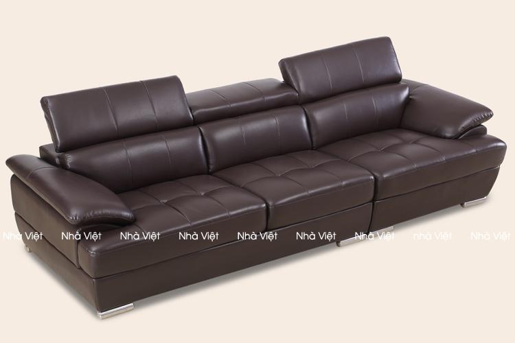 Sofa văng mã 37