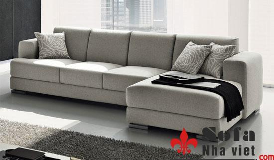 Sofa cao cấp mã 022