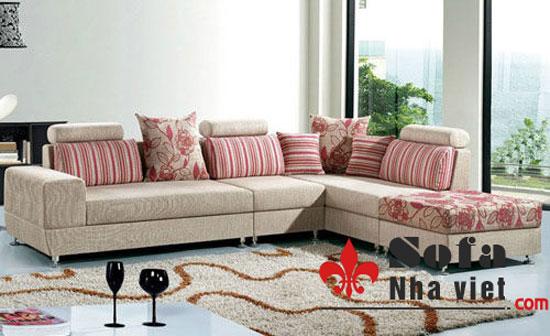 Sofa cao cấp mã 026