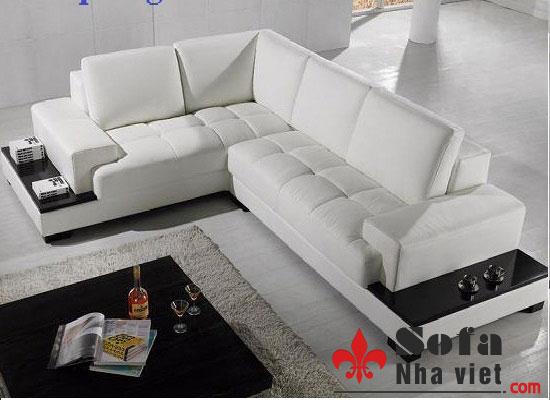 Sofa cao cấp mã 032