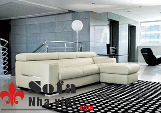 Sofa cao cấp mã 038