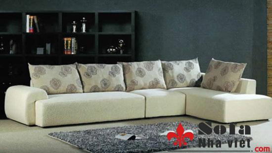 Sofa cao cấp mã 043