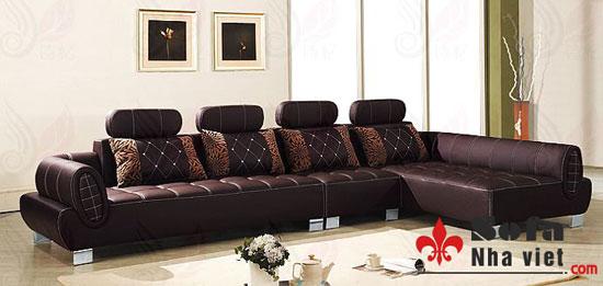 sofa-da-ma-107_504.jpg