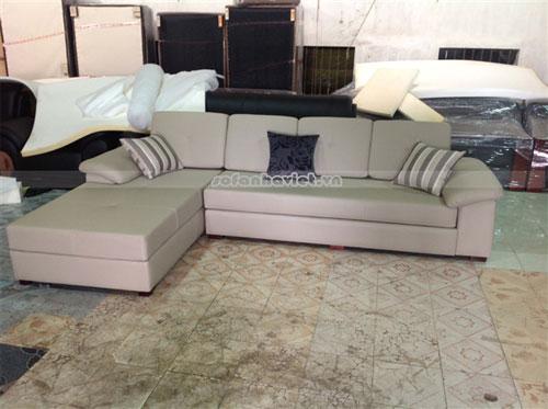 Sofa đã sản xuất mã 28