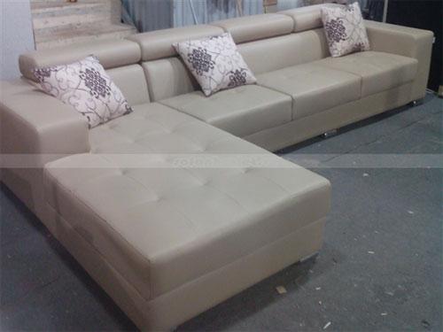 Sofa đã sản xuất mã 39