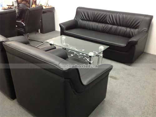 Sofa đã sản xuất mã 46