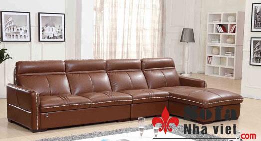 Sofa đẹp mã 013