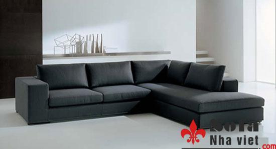 Sofa đẹp mã 014