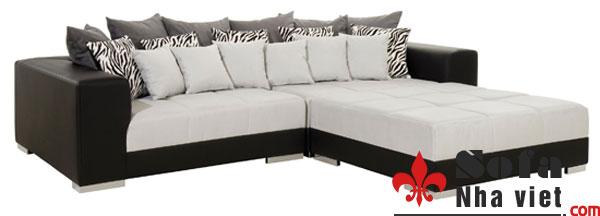 Sofa đẹp mã 02