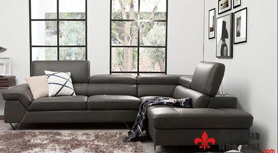 Sofa đẹp mã 04
