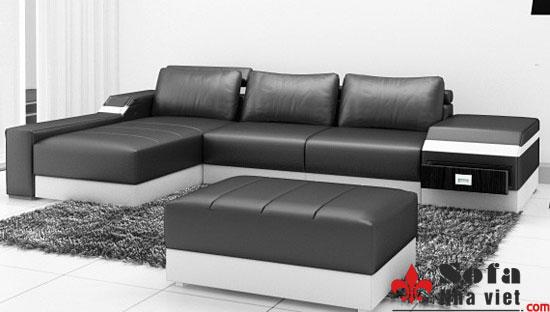 Sofa đẹp mã 06