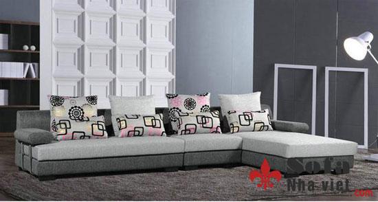 sofa đẹp mã 09