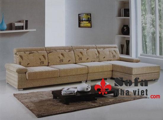 http://sofanhaviet.vn/images/pro/sofa-dep-ma-10_432.jpg