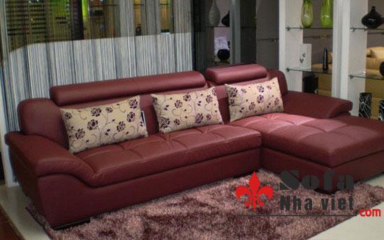 sofa đẹp mã 11