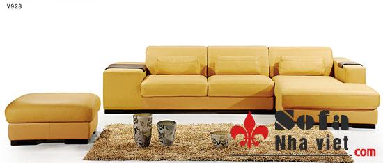 sofa đẹp mã 12