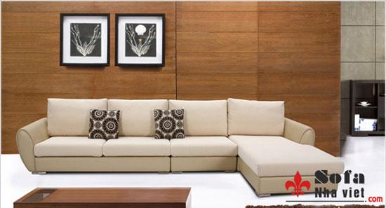 sofa đẹp mã 13