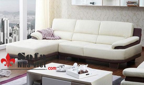 sofa đẹp mã 14