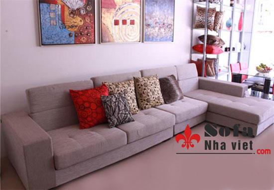 sofa đẹp mã 15