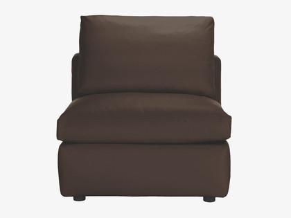 Sofa đơn mã 001
