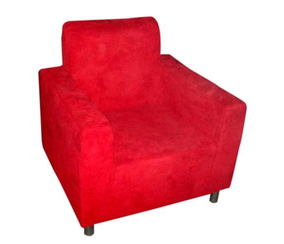 Sofa đơn mã 002