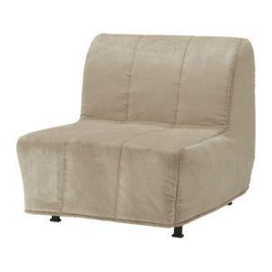 Sofa đơn mã 003