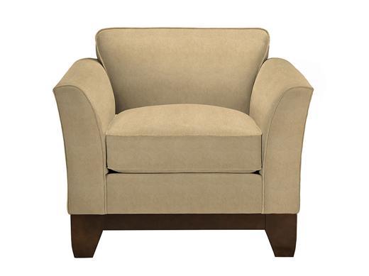 Sofa đơn mã 005