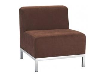 Sofa đơn mã 007