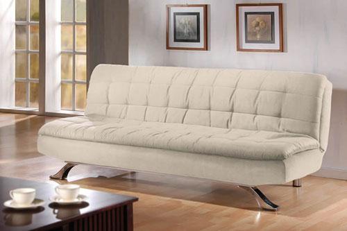 Sofa đơn mã 010
