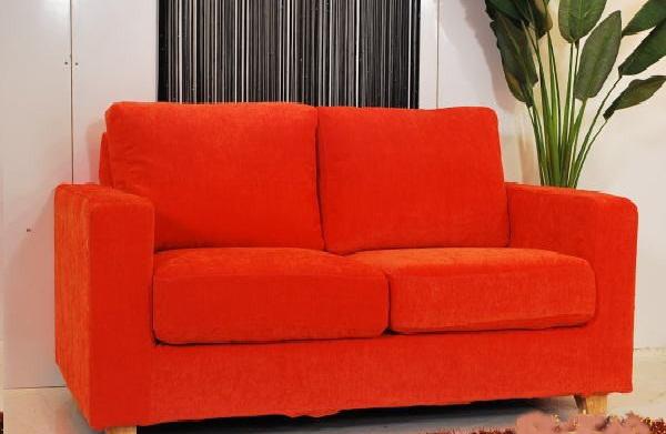 Sofa đơn mã 014