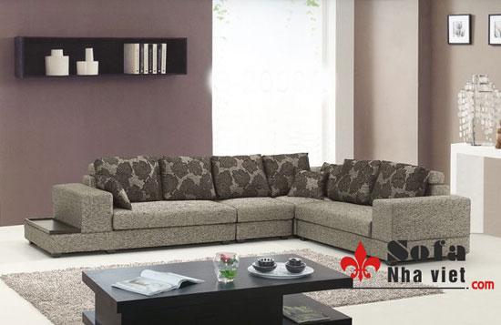 Sofa gia đình mã 213