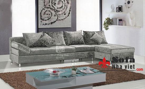 Sofa gia đình mã 215