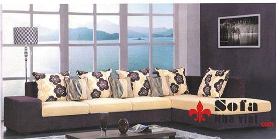 Sofa gia đình mã 216