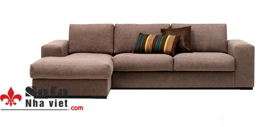 Sofa gia đình mã 221