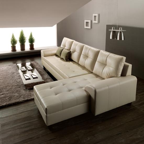 Sofa giá rẻ mã 010