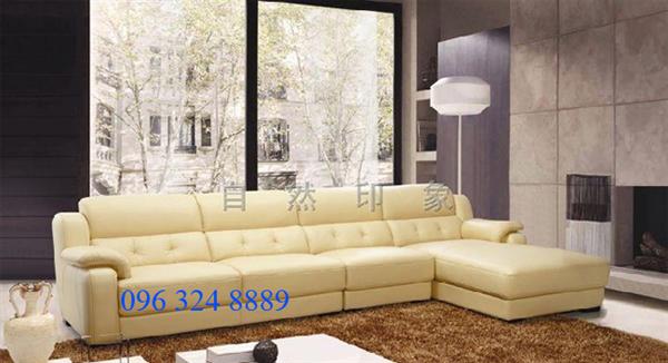Sofa giá rẻ mã 011