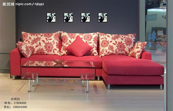 Sofa giá rẻ mã 013
