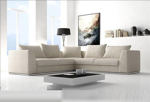 Sofa giá rẻ mã 014