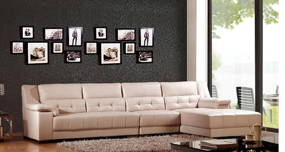 Sofa giá rẻ mã 016