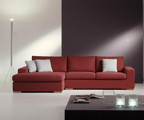 Sofa giá rẻ mã 017