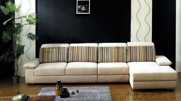 Sofa giá rẻ mã 019