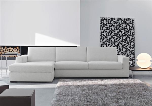 Sofa giá rẻ mã 020