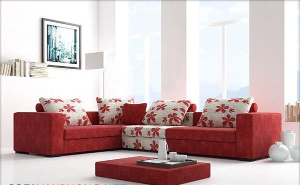 Sofa giá rẻ mã 022