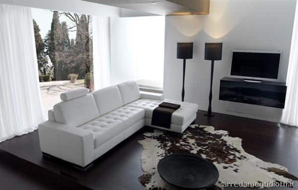 Sofa giá rẻ mã 023