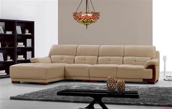 Sofa giá rẻ mã 024