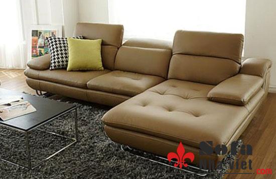 http://sofanhaviet.vn/images/pro/sofa-goc-cao-cap-ma-02_609.jpg