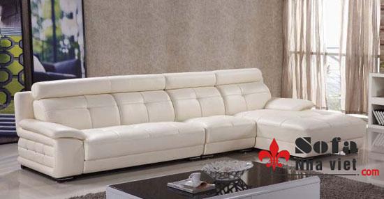 sofa góc mã 615