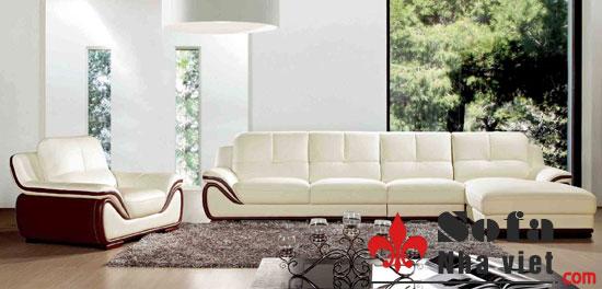 sofa góc mã 618